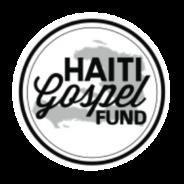 REACH: Haiti